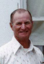 Obituary for Vernon Marcelle Watkins