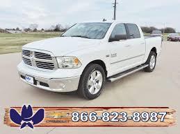 Visit Lone Star Chevrolet in Fairfield
