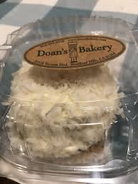 They consume sweets, biscuits and cakes frequently. Doan S Dessert And Coffee Company 170 Photos 309 Reviews Bakeries 22526 Ventura Blvd Woodland Hills Woodland Hills Ca Phone Number