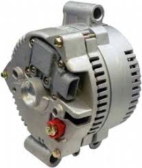 220a high output alternator for ford ranger 1992 1997 2 3l 220a high output alternator for ford ranger 1992 1997 2 3l 140c