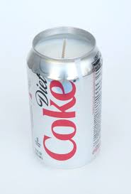 ... Full size of Soda Can Candle Coca Cola Bullet Trash Can For Sale Coca  Cola Trash