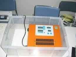 オゾンガス 発生 装置