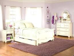 Queen Beds For Girls White Bed Furniture Large Size Of Bedroom Sets ...