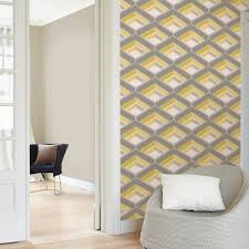 living room wallpaper ideas 4 styles to makeover your home