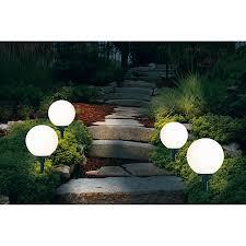 Mcollections Light Kaufen Außenleuchte Maglie Celestial Outdoor Lighting