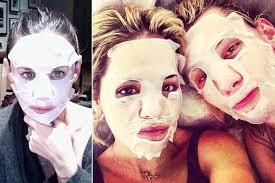 korean sheet masks super cheap skin treat korean sheet masks beauty guide livingly
