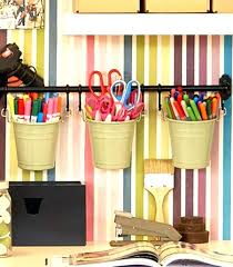storage for home office. Home Storage Idea Ideas For Office R