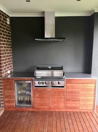 built in bbq. Full Size Of Appliances, Img Built In Bbq Line Creation Landscaping Outdoor Area Barbecue Grill P