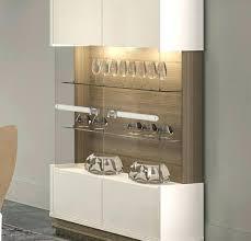 contemporary glass shelves modern glass shelves contemporary display units ideas modern glass shelves furniture modern glass contemporary glass shelves