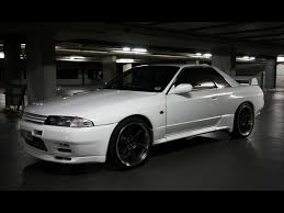 108creative 993d 79cute 61planes 59graphics 32food 28inspiration 27funny 16lifestyle. Free Download Skyline R32 Nissan Skyline R32 Gtr 1152x864 Wal Cars Gt R Hd Wallpaper 600x450 For Your Desktop Mobile Tablet Explore 45 Nissan Skyline R32 Wallpaper Gtr R35