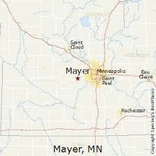 Contains information about companies, contacts, customer reviews, working hours and coupons. Best Places To Live In Mayer Minnesota