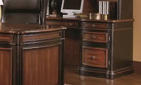 grand style home office. grand style home office credenza o