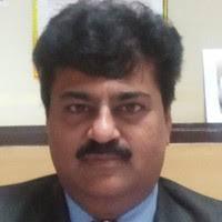 Sanjay Misra - Quora