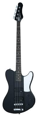 17 Best images about Guitars on Pinterest Gretsch TVs and Chet.