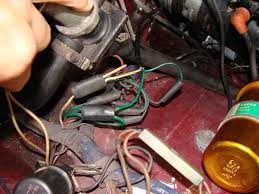 1977 mgb wiring harness 1977 image wiring diagram mgb overdrive wiring harness mgb auto wiring diagram database on 1977 mgb wiring harness