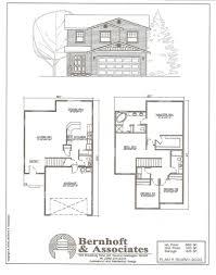 luxury floor plan maker fresh house plan program lovely free floor plans free house plan design