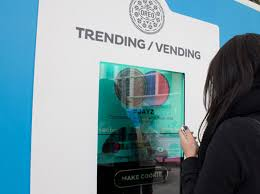 Most Popular Vending Machines Mesmerizing My Top 48 Vending Machines PDD