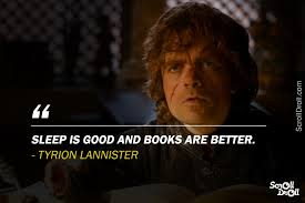 Tyrion Lannister Quotes Gorgeous Tyrion Lannister Quotes 48 ScrollDroll
