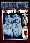 Gospel Truth Magazine & CD Vol. 3 No. 10