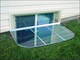 basement window well covers diy. Diy Window Well Covers Incredible Blinds Fabulous Egress Cover Basement