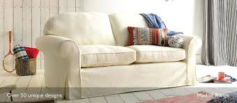 cool couch slipcovers. Cool Slip Cover For Couch Loose Sofas Sofa Slipcovers Johannesburg