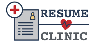 Event image - Resume Clinic