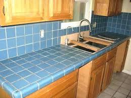 precious diy tile countertops for diy tile countertops mesmerizing ceramic tile edge for kitchens and diy modern diy tile countertops