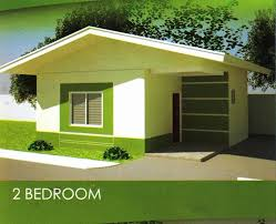 affordable house plans philippines best of house design plans philippines unique affordable house plans of affordable