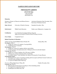 perfect resume template perfect resume 2 button resume resume