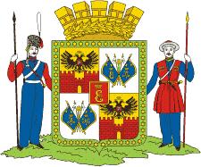 Купить диплом в Краснодаре на заказ цены  Дипломы в Краснодаре