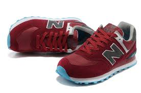 new balance shoes red and blue. /nb_25/new-balance-574/cheap-new-balance-2013 new balance shoes red and blue