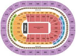 Keybank Center Concert Seating Chart Keybank Center Seating Chart Cher Keybank Center Seating