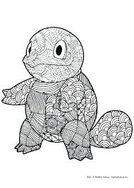 Coloring Pages Of Pokemon Characters Fresh Pokemon Coloring Pages To