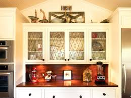 above kitchen cabinets ideas. Kitchen:Cool Decorating Above Kitchen Cabinets Country Style Tuscan Pictures Of Ideas Pinterest For Soffit N