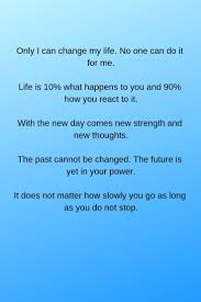 Best Inspirational Quotes For Life Quotes In English Quotes