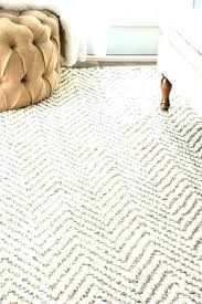 L Neutral Area Rugs Rug Color