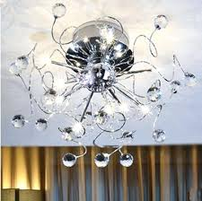 9 light crystal chandelier new free high quality modern crystal chandelier with 9 lights chandelier 9 light crystal chandelier
