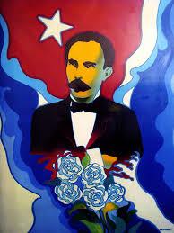 Cuba célèbre le 26 juillet 1953 (LBN) dans Antiimpérialisme