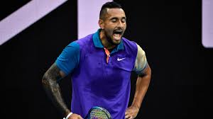 We live a very special life and are very lucky, i just love to compete and go out there and have fun and that's why i play. 548hj20xjf4bqm