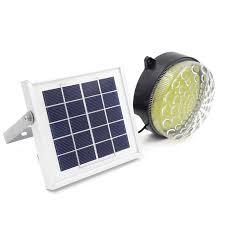 Solar Light Mart Malaysia Roxy Solar Shed Light 120x Multipurpose Lighting Best Price In Malaysia
