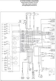 2011 schematic wiring diagrams solutions more
