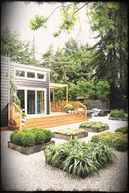 diy garden office plans. Full Size Of Backyard Office Plans Stunning Most Beautiful Diy Small She Shed And Greenhouse Ideas Garden L