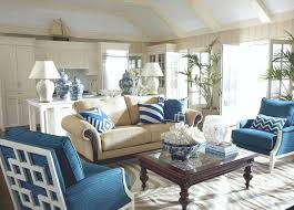 beautiful living room designs large size of living relaxing living rooms artistic color decor contemporary and