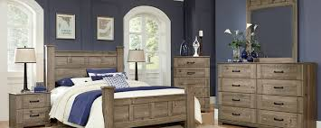 Perdue Bedroom Furniture Perdue Woodworks Proud To Be American Made