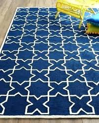 what is polypropylene rug rugs com outdoor reviews and pets
