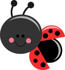 ladybug clipart. baby ladybug cliparts #2422435 clipart g