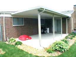 wood patio covers plans free. Full Image For Diy Awning Frame Wood Patio Cover Plans Window Free Wooden Lean Pvc Canopy Covers L