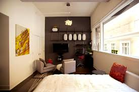 Bedroom Apartments In San Diego RTNailProductscom - Cheap bedroom sets san diego