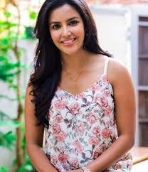 Exclusive: Actress Priya Anand gets candid about Kootathil Oruthan and her  personal life - Pinkvilla - Features