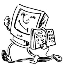 Овчинников А Использование компьютерных технологий при изучении   Реферат